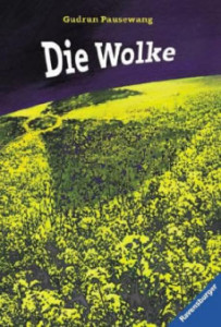 Cover_diewolke