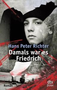damals_war_es_friedrich-9783423078009